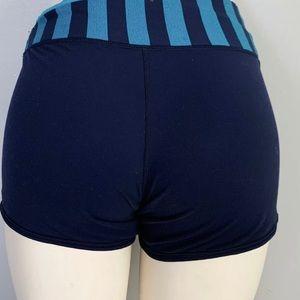 LULULEMON Shorts Yoga Running Size 4